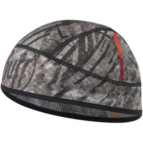 Buff Underhelmet City Jungle Grey